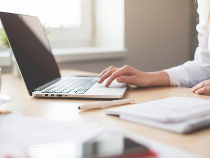 ¿Cómo elegir un software adecuado para mi despacho?