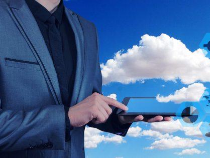 Guía para la gestión digital de expedientes de abogados y procuradores